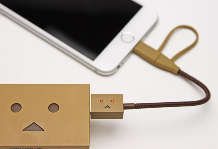 cheero_danboard_microusb_lightning_review_4