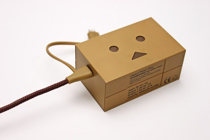 cheero_danboard_microusb_lightning_review_5