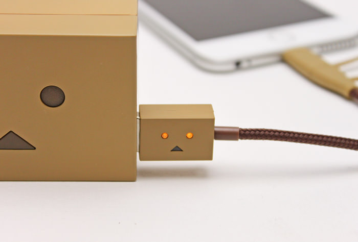 cheero_danboard_microusb_lightning_review_6