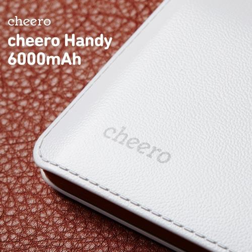cheero_handy_6000_1