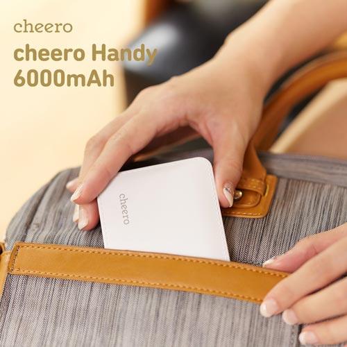 cheero_handy_6000_3