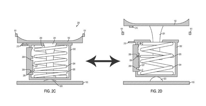 iphone_homebutton_joystic_patent_1