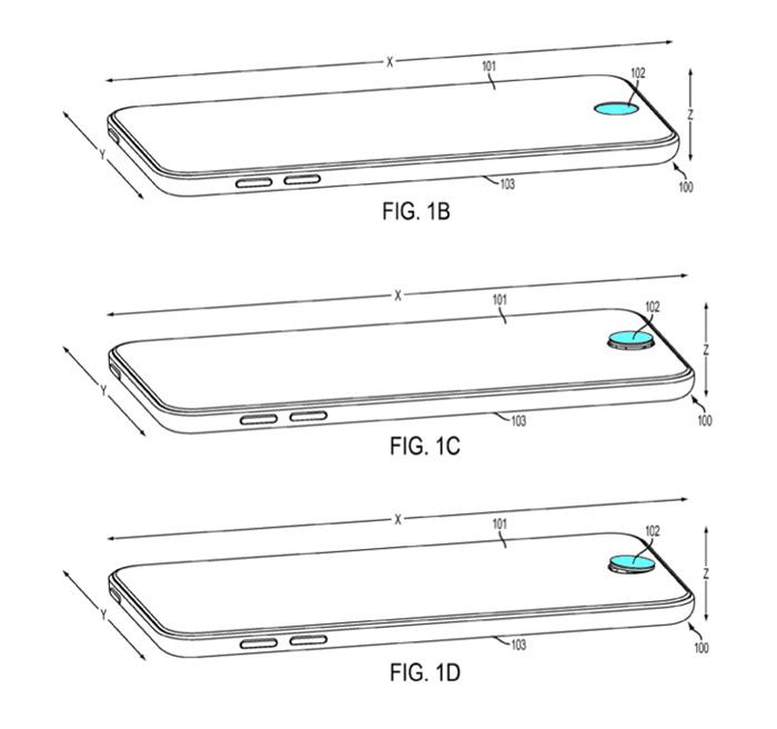 iphone_homebutton_joystic_patent_2