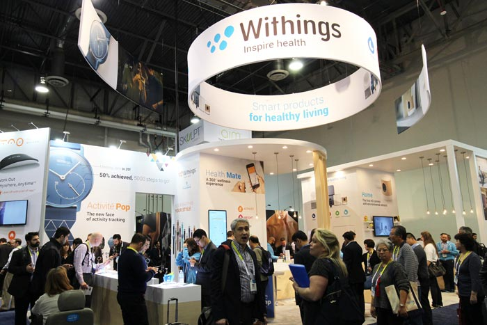 withings_activite_pop_ces2015_1