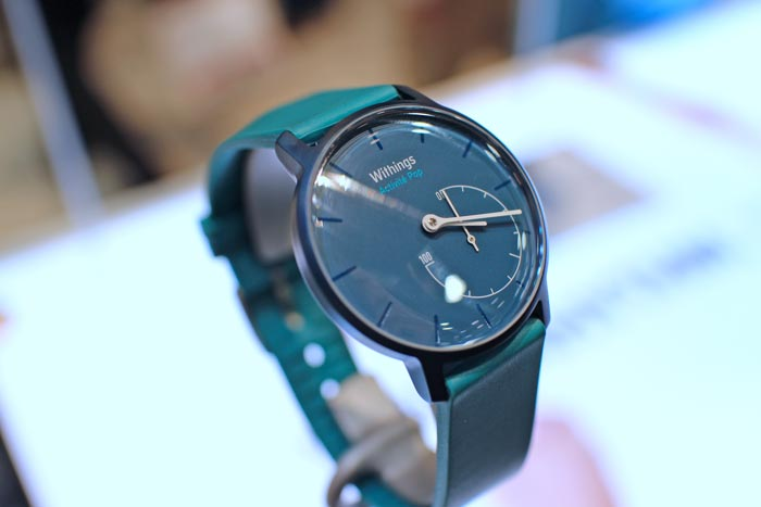 withings_activite_pop_ces2015_2