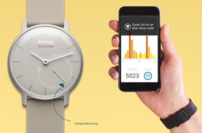 withings_activite_pop_ces2015_3