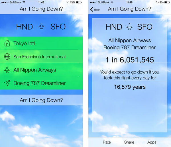 app_travel_am_i_going_down_3