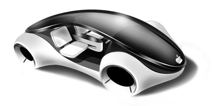 apple_electric_car_0