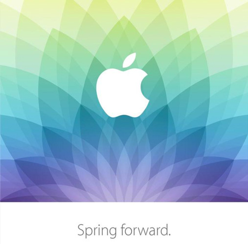 apple_watch_march_9_special_event_1