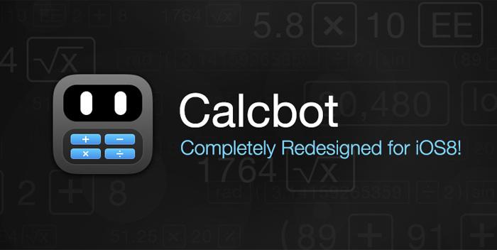 calcbot_ios8_freemium_0