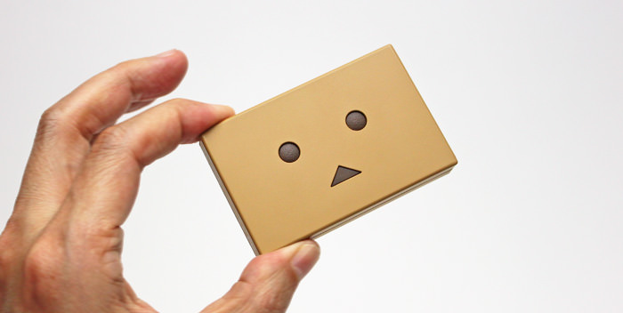 cheero_powerplus_danboard_block_0