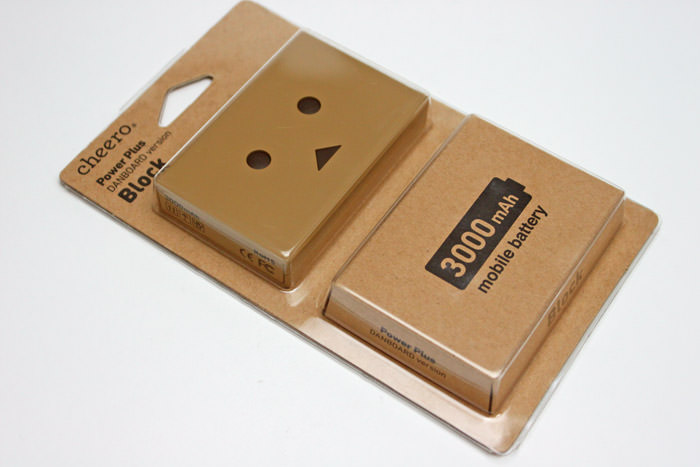 cheero_powerplus_danboard_block_1