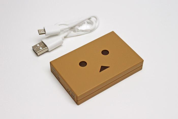 cheero_powerplus_danboard_block_2