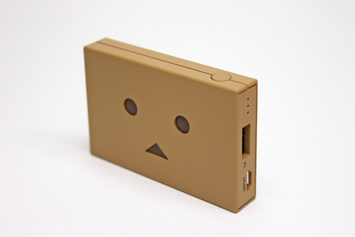 cheero_powerplus_danboard_block_3