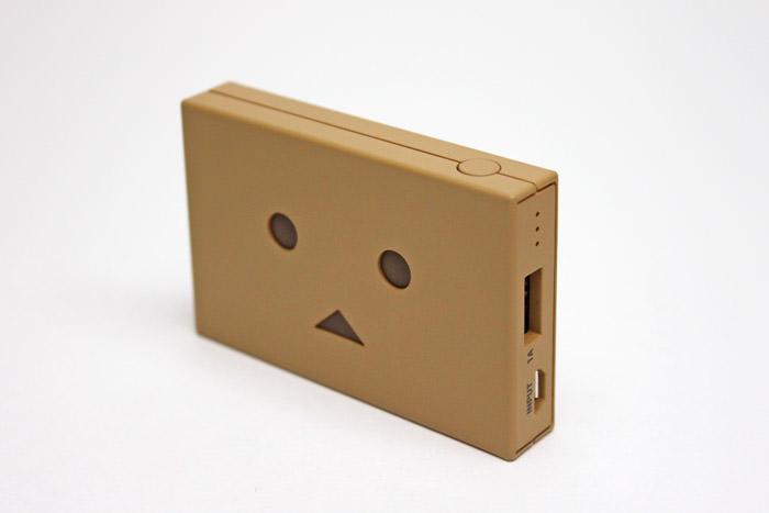 cheero_powerplus_danboard_block_3