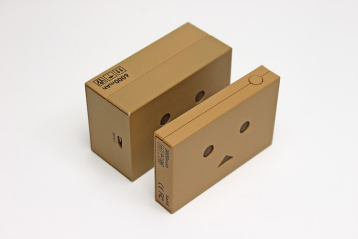 cheero_powerplus_danboard_block_7