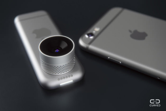ipro_camera_concept_1
