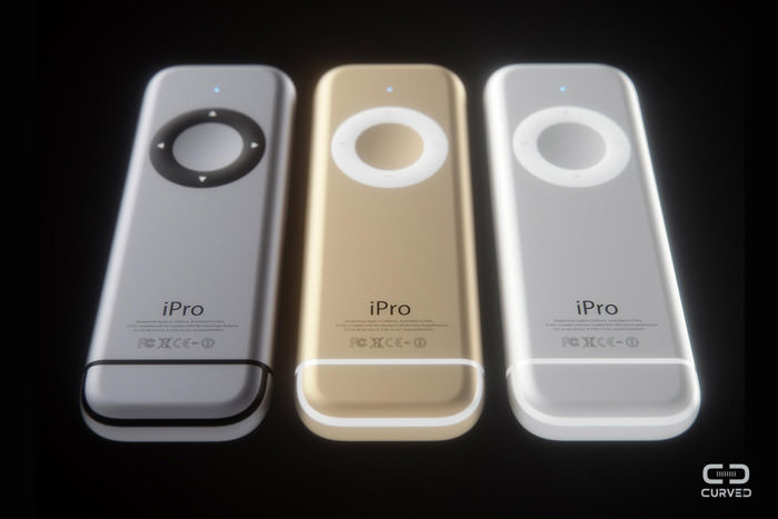 ipro_camera_concept_2