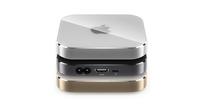 apple_tv_4th_rumor_0