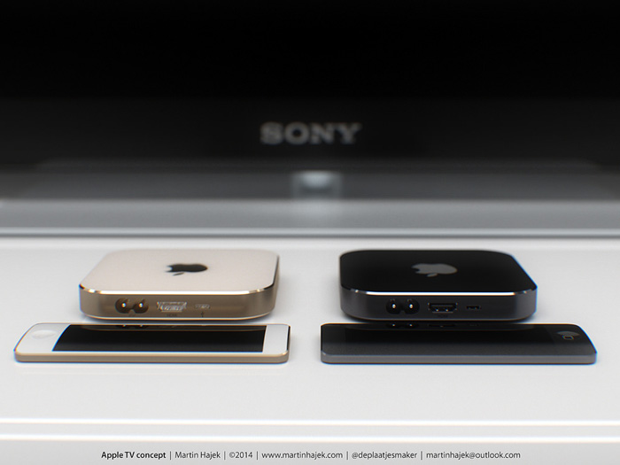 apple_tv_4th_rumor_2