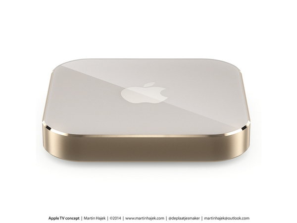 apple_tv_4th_rumor_3