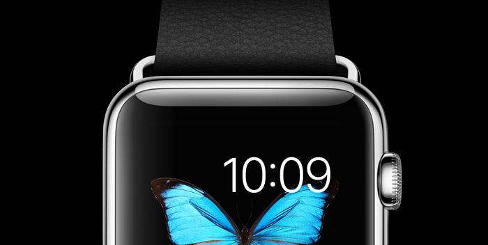 apple_watch_black_background_0