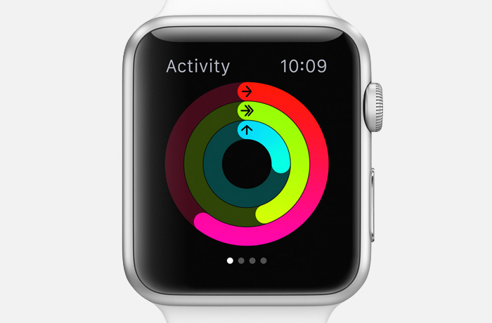 apple_watch_black_background_2