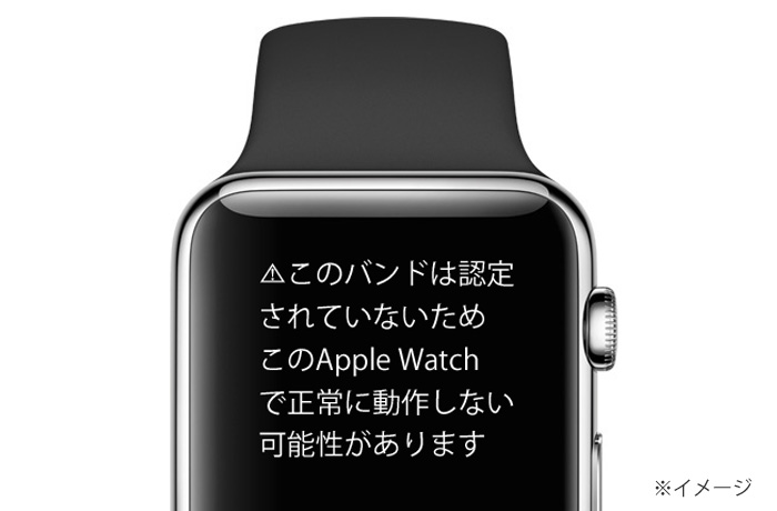 apple_watch_diag_port_comfirmed_6