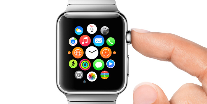 apple_watch_hasukora_0