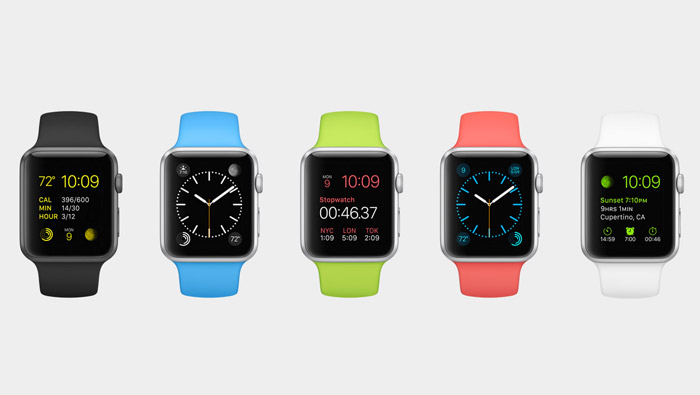 apple_watch_release_1