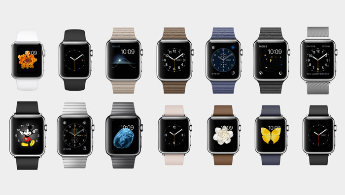 apple_watch_release_2
