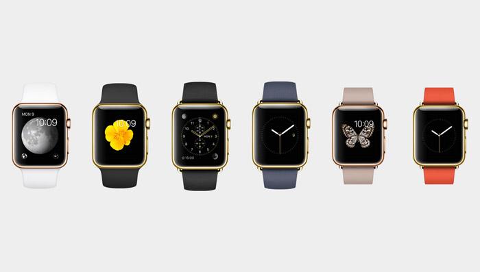 apple_watch_release_3