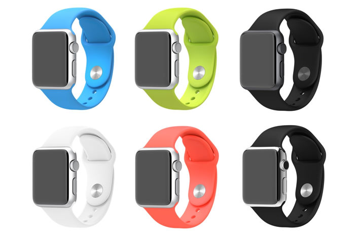 apple_watch_sports_two_bands_1