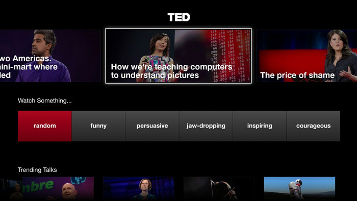 appletv_ted_channned_1