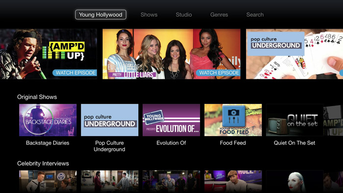 appletv_ted_channned_3