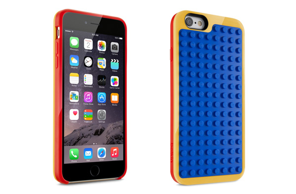 belkin_iphone6_lego_case_1