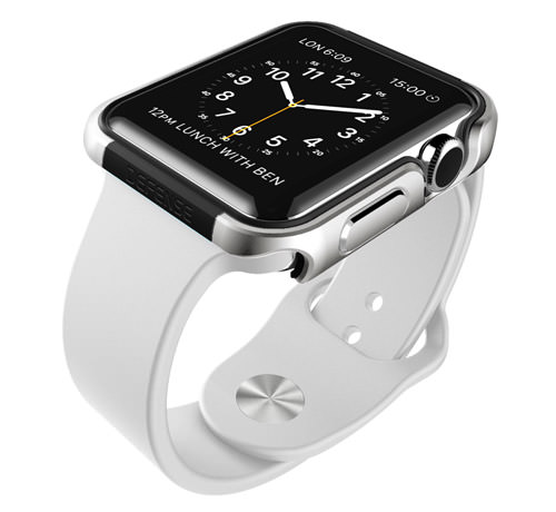 defence_edge_for_apple_watch_1