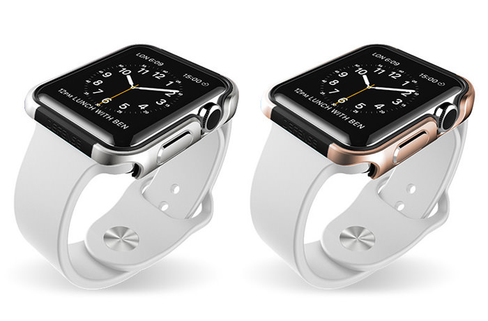 defence_edge_for_apple_watch_2