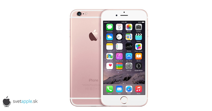 iphone_rose_pink_1