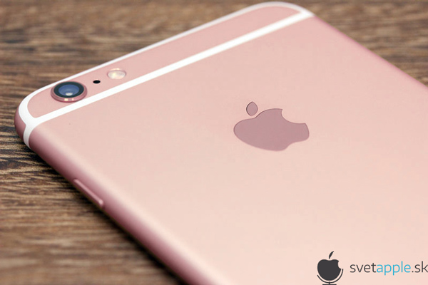 iphone_rose_pink_3
