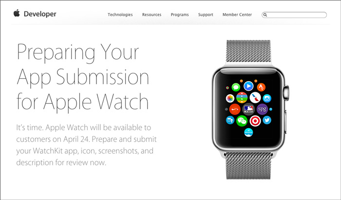 apple_accepting_apple_watch_apps_1