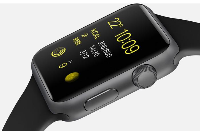 apple_watch_1million_preorders_1