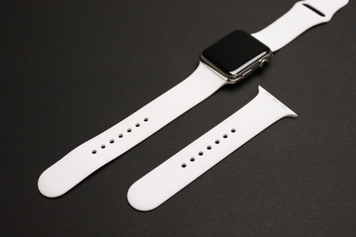 apple_watch_42mm_white_sport_review10