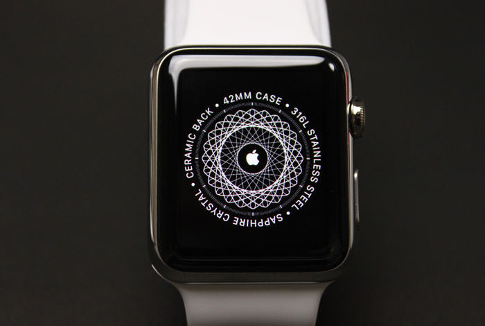 apple_watch_42mm_white_sport_review15