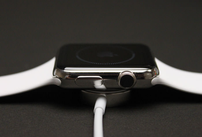 apple_watch_42mm_white_sport_review17