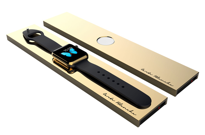 apple_watch_bloc_power_bank_4