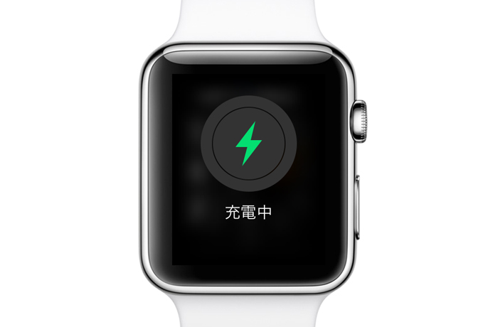 apple_watch_charge_cycles_1
