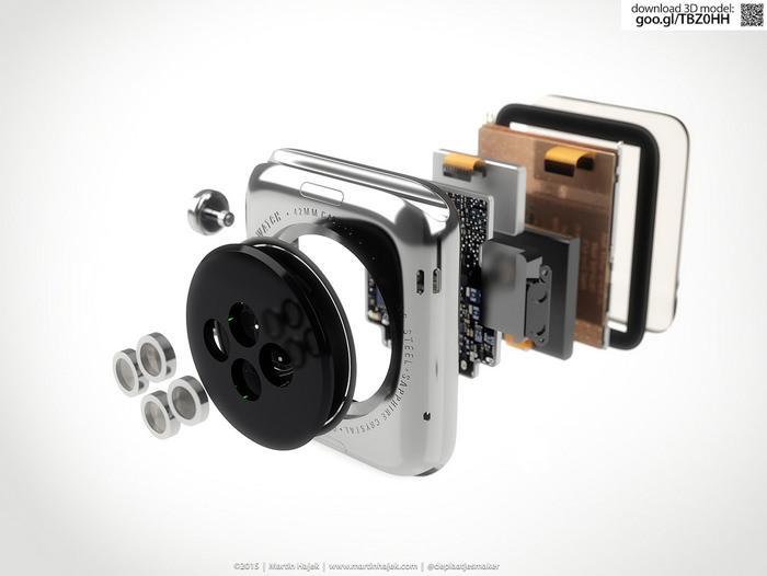 apple_watch_components_3dmodel_2