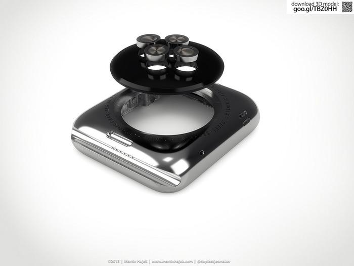 apple_watch_components_3dmodel_4