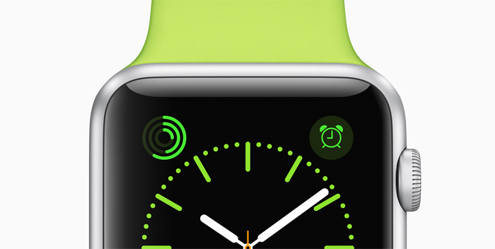 apple_watch_display_burnin_0